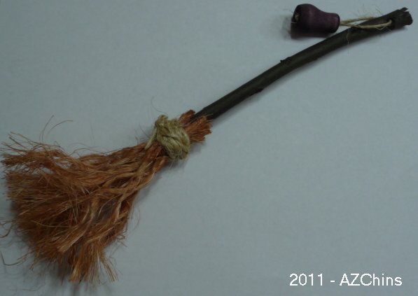 witchsbroom.jpg (25033 bytes)